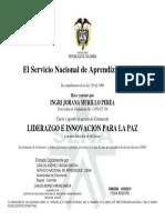 Liderazgo e Innovación para la Paz.pdf