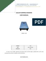 Manueal Controlador.pdf