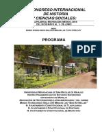 Programa Final-1.pdf
