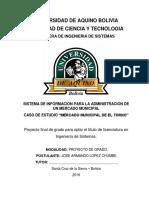 T. de Licenciatura-SOLO 1.1