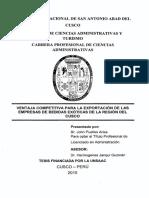 TESIS UNSAAC INKARIA.pdf