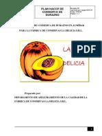 PLAN HACCP CONSERVA DE DURAZNOS.docx