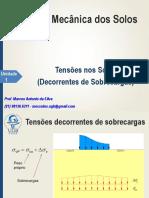 Aula UGB 4 - Tensões Sobrecarga.pdf