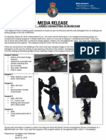 [2019-03-24] UPDATE - ARMED KIDNAPPING IN MARKHAM.pdf