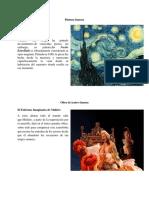 Pintura famosa y inventos con fechas.docx