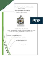 COMPLE TURISTICO  ECOLOGÍCO.pdf
