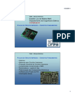 1-TE232-PCI-ConceitosFundamentais (1).pdf