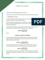 Trabajo Practico 6 - Soluciones I.docx
