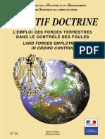 CONTROLEFOULE.pdf