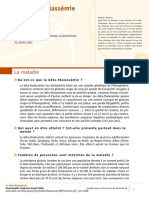 BetaThalassemie-FRfrPub51.pdf