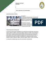 Tipos y aplicaciones de Transformadores (1).docx