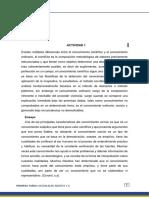 TAREA DE METODOLOGIA.docx