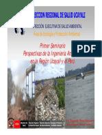 2_DIRESA_Protocolo_Monitoreo.pdf