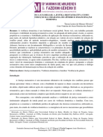 1498836014_ARQUIVO_Artigo_Fazendoogenero_TassiaeCaio1.pdf
