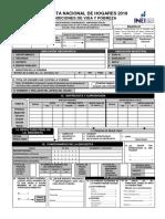 13_Cuestionario_Enaho01.pdf