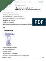 250462698.pdf