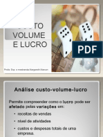 slidesaula3-131023135206-phpapp02.pdf