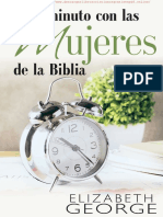 Un minuto con las mujeres de la - Elizabeth George.pdf