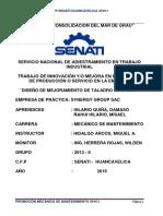 313483407-Proyecto-de-Innovacion-Damaso-y-Curu.docx