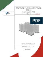 MEMORIA DE CALCULO VIS MANI TIPO 2 (1).pdf