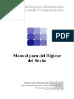 HIGIENE-DEL-SUENO.pdf