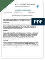 UNIDAD EDUCATIVA MARÍA INMACULADA microensayo.docx