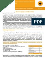 10 11 Area de Ciencia y Tecnologia de Los Alimentos (1)