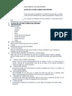 GUIA PARA LA ELABORACIÓN DEL ESTUDIO JURIDICO.docx