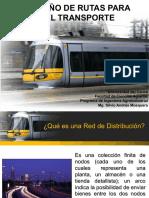 Diseño de redes de distribución.pdf