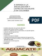 Una_mirada_comercializacion_agroindustria_aguacate_Colombia 2017-2.pdf