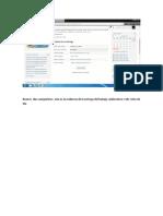 Evidencia de la entrega del trabajo colaborativo (2).docx