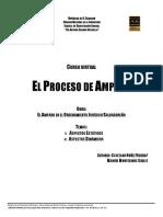Gnesis Del Derecho Administrativo en El Salvador Ricardo Mena Guerra 1 (1)