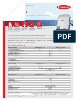 SE_DS_Fronius_Eco_ES.pdf