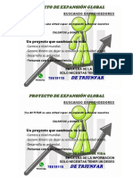 PROYECTO DE EXPANSIÓN GLOBAL.docx