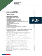Pro_Normativa_Ensayos_Clinicos.pdf