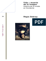 regis-debray-vida-y-muerte-de-la-imagen.pdf
