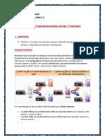 Trabajo Practico 7 - Soluciones Amortiguadoras.docx