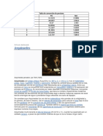 Tabla de conversión de presiones.docx