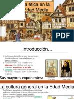 Ética en la Edad Medieval.pdf