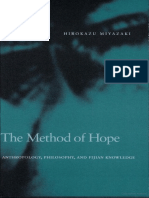 The-Method-of-Hope-Anthropology-Philosophy-and-Fijian-Knowledge.pdf