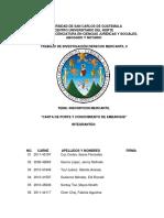 Derecho Mercantil 1212.docx