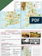 Ficha de aplicación La Economía Europea entre loss iglos XVI - XVIII.docx