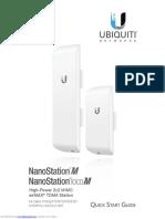 nano_station_m.pdf
