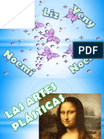 lasartesplasticasppt-131209225903-phpapp02.pdf