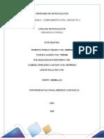 colaborativo 1_Grupo 100108A_611.docx