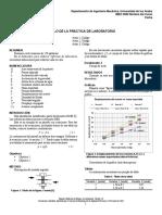 Formato Informes de Laboratorio IMEC.docx