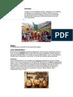 HISTORIA DEL ARTE PERUANO.docx