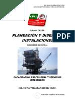 planeacinydiseodeinstalaciones2016-161105022039.pdf