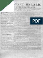 AHM18441016-V08-11a.pdf