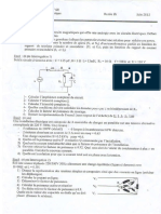 St 2ge Exam Electrotech1